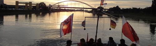 Bilder-Partyboot