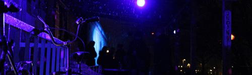 Weihnachten-ist-vorbei-Party 2014