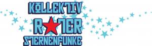 Logo_KRS-blau-schweif