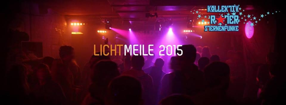 Lichtmeile2015